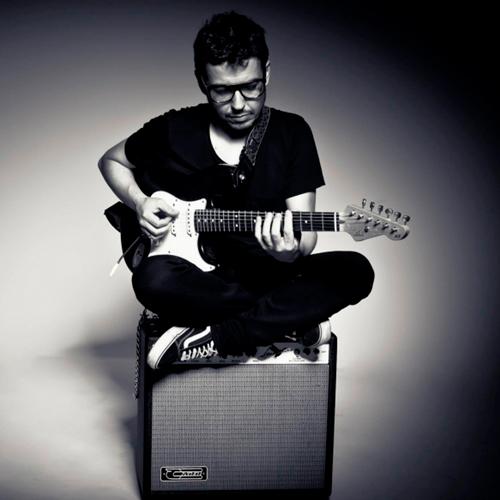 Sergio Sancho